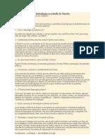 Resumo da matéria Introdução ao estudo do Direito.docx