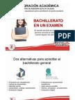 Bachillerato COLBACH CANACO (2)