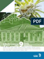 EMB 2010 - TI Sertão Produtivo