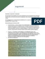 VO Bankmanagement Mitschrift.docx