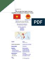 Vietname.docx