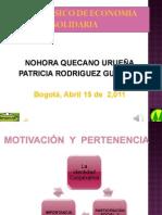 Cur So Basic o Cooperativism o PDF
