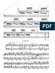 Pletnev (Tchaikovsky) - Nutcracker, No[1][1]. 2