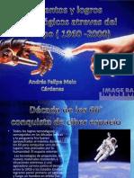 tecnologia e informatica.pptx