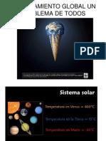 CALENTAMIENTO GLOBAL UN PROBLEMA DE TODOS (3).ppt