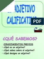 68825813-Adjetivos