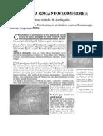 Il Giornale Dei Misteri (Apr 2009) - Santo Graal - Intervista ad Alfredo Maria Barbagallo_3
