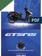gts175