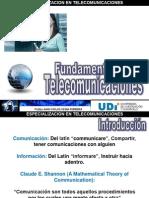 MODULO_FUNDAM_DE_TELECOMUNICACIONES (1).pdf