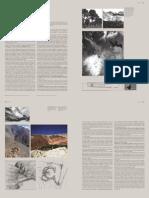 FELSENHARDT, C. - Aprendiendo de los paisajes regionales.pdf
