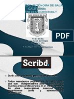 Scribd[1]
