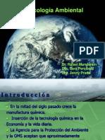 Toxicologia Ambiental Nva