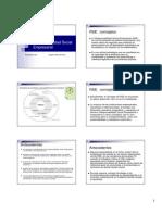 Copia de Semana 8 Responsabilidad Social Empresarial
