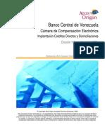 DossierInformativoparaIFPsProductov1-CréditosyDomiciliaciones