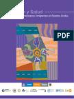 Migracion y Salud. Jovenes Migrantes Mexicanos en EU