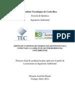 27.Diseño sistema energía fotovoltaica en el sector residencial.pdf