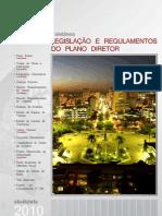 Coletânea Urbanística