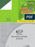 Instalacion y Antenimiento de Motores Electricos Monofasicos 5