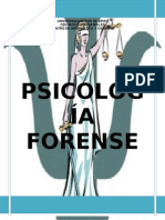 82318429 Monografia Psicologia Forense