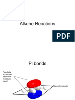 Chap 06 Alkene Reactions