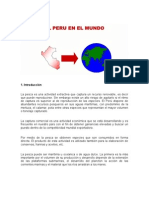 TRABAJO DE MERLUZA.doc