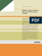 alcatel-wimax-whitepaper