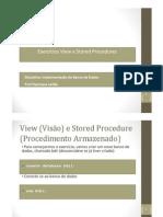 ExericioViewsProcedures.pdf