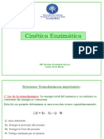 clase7cineticaenzimatica-090716205617-phpapp01