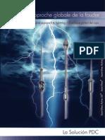 PDF Franklin France Pdc Es