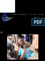 Kenya Health, Education and Sanitation Projects