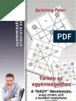Info.szammisztika.com.Schilling Peter