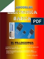 Electronica Basica - El Transistor