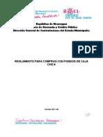 ReglamentoComprasFondosCajaChica_version2011.00