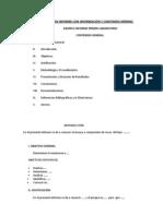 20101 Ejemplo Informe de Laboratorio[1]