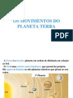 27160370-Os-Movimentos-Da-Terra-5ª-Serie