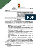 02691_12_Decisao_mquerino_APL-TC.pdf