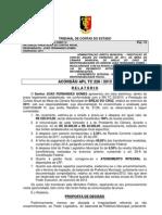 02807_12_Decisao_mquerino_APL-TC.pdf
