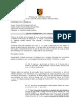 02938_12_Decisao_rmelo_DSPL-TC.pdf