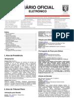 DOE-TCE-PB_765_2013-05-09.pdf