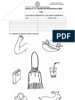 Guía de estudio sustantivos y bl - br
