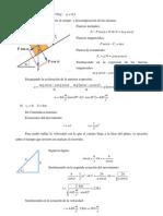 DTPICR303