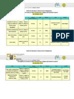 CEST_Programación_Cursos 2013[1]