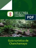 Guia_de_Chanchamayo.pdf
