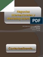 Contenido_programa_Mk_y_Negocios_Internacionales_parte_1.pdf
