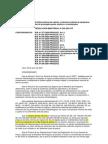 rm209-2001-pe Tallas minimas de captura.pdf