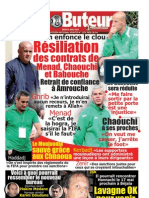 1688_PDF_du_09_05_2013