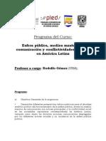 esfera-publica-medios-masivos-y-conflictividad-social.pdf