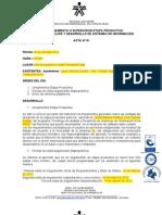 2. Modelo Acta Inicial Etapa Practica