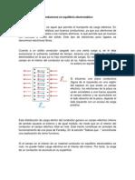 Conductores en equilibrio electrostático.docx