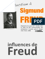 1-freud2008-1224104027399283-8.pdf